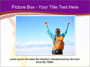 0000094181 PowerPoint Templates - Slide 16