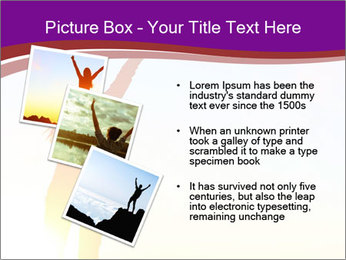 0000094181 PowerPoint Templates - Slide 17