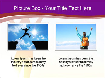 0000094181 PowerPoint Templates - Slide 18