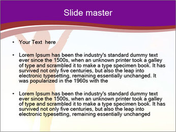 0000094181 PowerPoint Templates - Slide 2