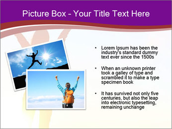0000094181 PowerPoint Templates - Slide 20