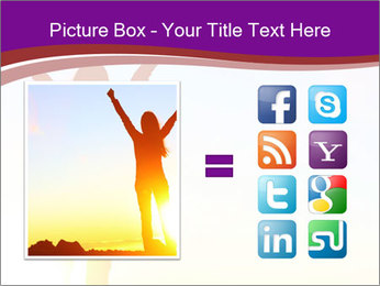 0000094181 PowerPoint Template - Slide 21