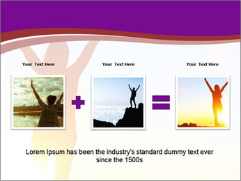 0000094181 PowerPoint Templates - Slide 22