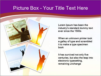 0000094181 PowerPoint Templates - Slide 23
