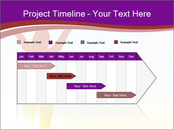 0000094181 PowerPoint Templates - Slide 25