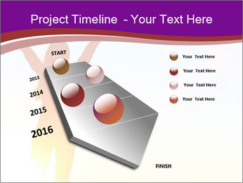 0000094181 PowerPoint Templates - Slide 26