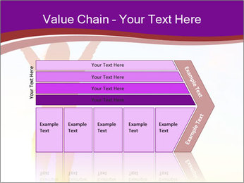 0000094181 PowerPoint Templates - Slide 27