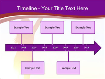 0000094181 PowerPoint Templates - Slide 28