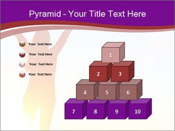 0000094181 PowerPoint Template - Slide 31