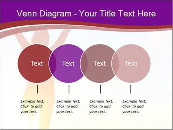 0000094181 PowerPoint Template - Slide 32