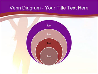 0000094181 PowerPoint Template - Slide 34