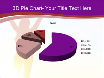 0000094181 PowerPoint Templates - Slide 35