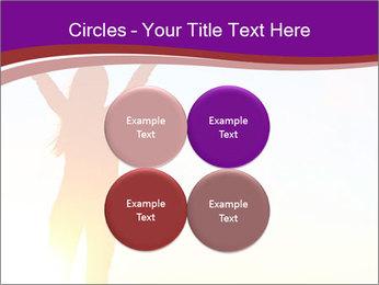 0000094181 PowerPoint Template - Slide 38