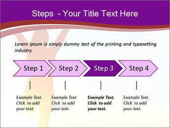 0000094181 PowerPoint Templates - Slide 4