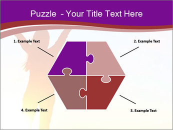 0000094181 PowerPoint Templates - Slide 40