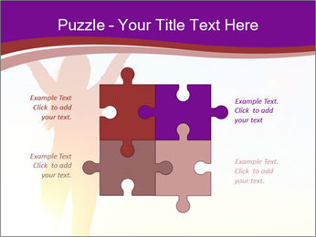 0000094181 PowerPoint Templates - Slide 43
