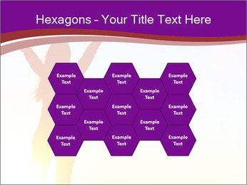 0000094181 PowerPoint Template - Slide 44