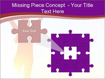 0000094181 PowerPoint Template - Slide 45