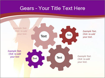 0000094181 PowerPoint Templates - Slide 47
