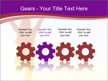 0000094181 PowerPoint Templates - Slide 48