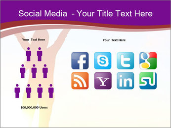 0000094181 PowerPoint Templates - Slide 5