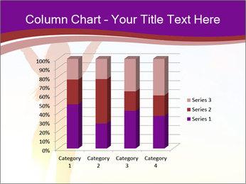 0000094181 PowerPoint Template - Slide 50