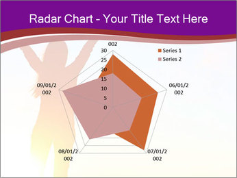 0000094181 PowerPoint Templates - Slide 51