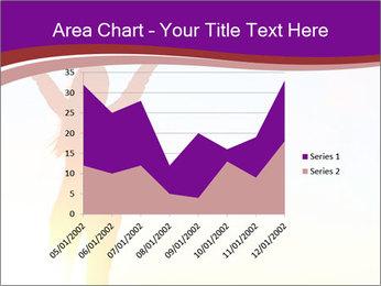 0000094181 PowerPoint Template - Slide 53