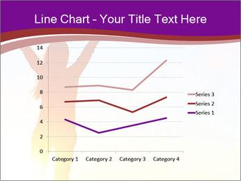 0000094181 PowerPoint Template - Slide 54