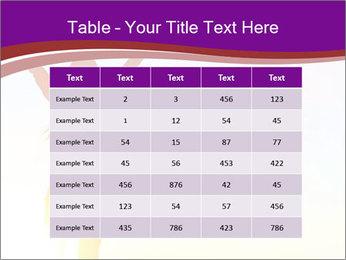 0000094181 PowerPoint Template - Slide 55