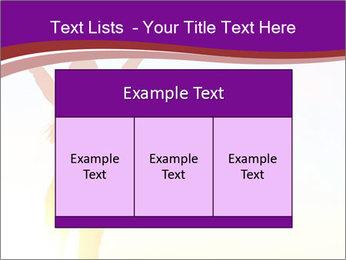 0000094181 PowerPoint Template - Slide 59