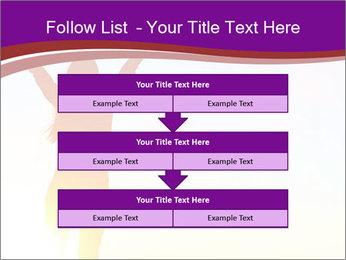 0000094181 PowerPoint Template - Slide 60