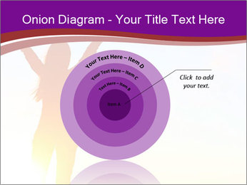 0000094181 PowerPoint Templates - Slide 61