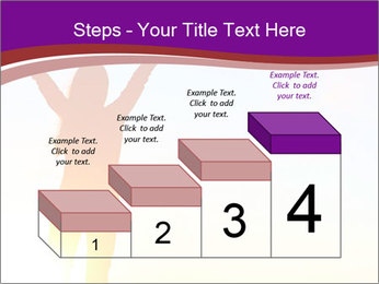 0000094181 PowerPoint Templates - Slide 64