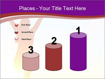 0000094181 PowerPoint Templates - Slide 65