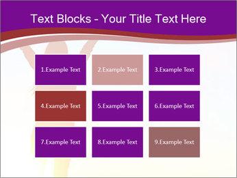 0000094181 PowerPoint Template - Slide 68