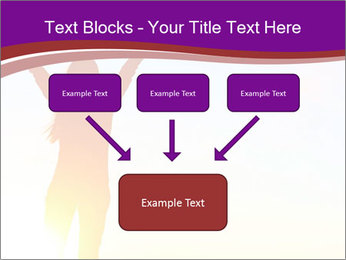 0000094181 PowerPoint Template - Slide 70