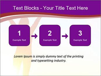 0000094181 PowerPoint Template - Slide 71