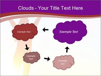 0000094181 PowerPoint Template - Slide 72