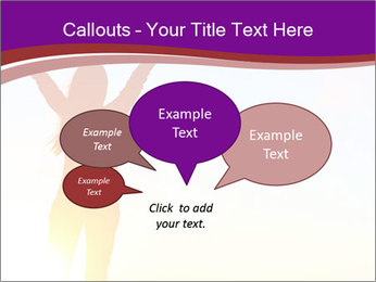 0000094181 PowerPoint Templates - Slide 73