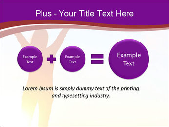 0000094181 PowerPoint Templates - Slide 75