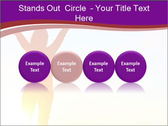 0000094181 PowerPoint Templates - Slide 76