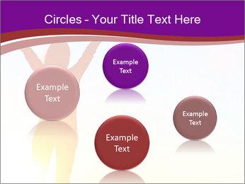 0000094181 PowerPoint Template - Slide 77