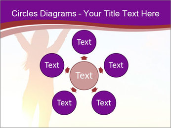 0000094181 PowerPoint Template - Slide 78