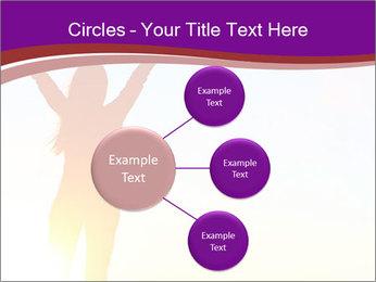 0000094181 PowerPoint Template - Slide 79