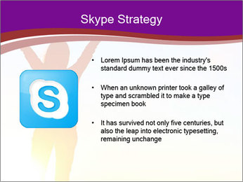 0000094181 PowerPoint Templates - Slide 8