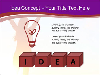 0000094181 PowerPoint Templates - Slide 80