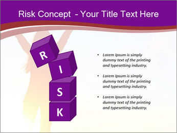 0000094181 PowerPoint Templates - Slide 81