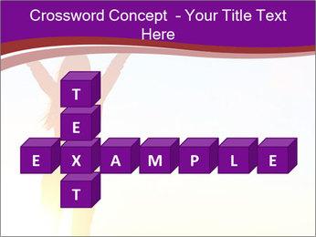 0000094181 PowerPoint Template - Slide 82
