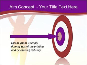 0000094181 PowerPoint Template - Slide 83